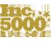 Inc5000 - Faste...