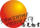 Sunshine Property Consultant Ltd