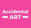 Accidental Art