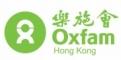 Oxfam (Hong Kong)