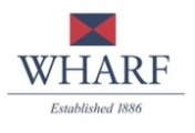 The Wharf (Holdings) Limited