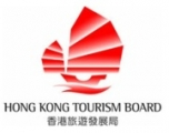 The Hong Kong Tourism Board