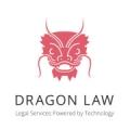 Dragon Law Ltd
