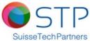 SuisseTechPartners Ltd
