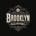 Brooklyn Bar And Grill