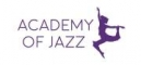 Academy of Jazz