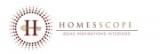 HomesScope