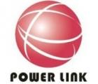 Power Link