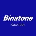 Binatone Electronics International Limited