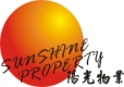Sunshine Property Consultant Ltd