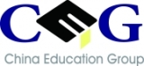 China Education Group