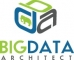Big Data Architect
