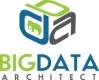 Big Data Architect