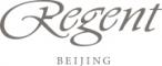 Regent Beijing