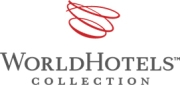 'WorldHotels'