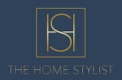 The Home Stylist