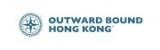 Outward Bound Hong Kong