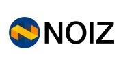 NDN Group
