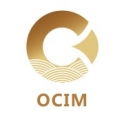 OCIM Office