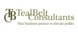 Teal Belt Consultants