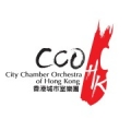 City Chamber Orchestra of Hong Kong