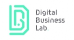 Digital Business Lab