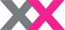 New Maxx Tokyo Inc.