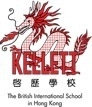 Kellett School, The British International School in Hong Kong