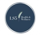 LS5 Health & Wellness