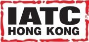 國際演藝評論家協會(香港分會)IATC(HK)