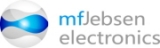 MF Jebsen Electronics