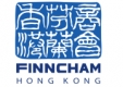 Finnish Chamber of Commerce in Hong Kong