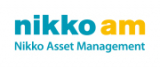 Nikko Asset Management Hong Kong