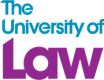 University of Law - Jaywing PR
