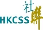 Hong Kong Council of Social Service Sender