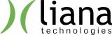 Liana Technologies FI