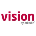Vision by Arkadin