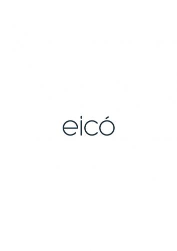 eico-cc-81_logo_433_cs3.ai