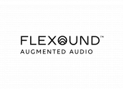 FLEXOUND Augmented Audio™ now available for cinemas worldwide