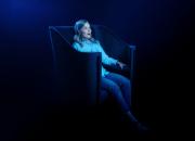 FLEXOUND Augmented Audio™ 为您带来全新体验,使您身临其境,肌肤与您共倾听。