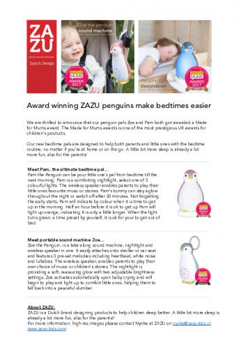 uk-awards.pdf