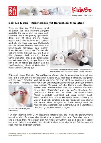 dex-liz-und-don-kuscheltiere-mit-herzschlagsimulation.pdf