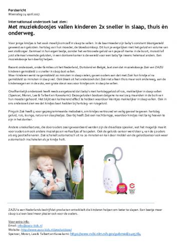 international-research-zoe-nl.pdf