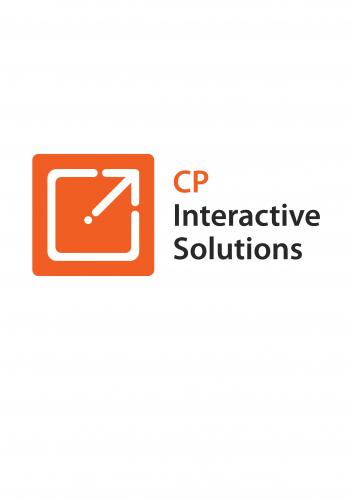 cp-logo-card.jpg