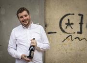 www.bottleshock.com.hk brings Hong Kong drinkers a new online wine buying experience.