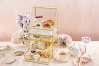 uptop-bistro-and-bar-brilliance-of-pearls-afternoon-tea-set-1.jpg