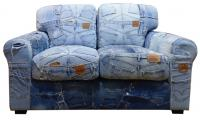 blue-recycle-sofasale-12.jpg