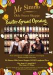 6-apr-17-mr-simms-olde-sweet-shoppe-langham-place-easter-grand-opening-invite.jpg