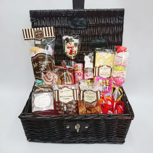 blissful-christmas-hamper-1.jpg