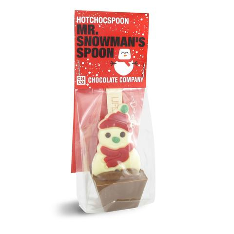 hotchocspoon-christmas-mr-snowmans-spoon_large.jpg
